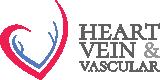 Heart Vein & Vascular